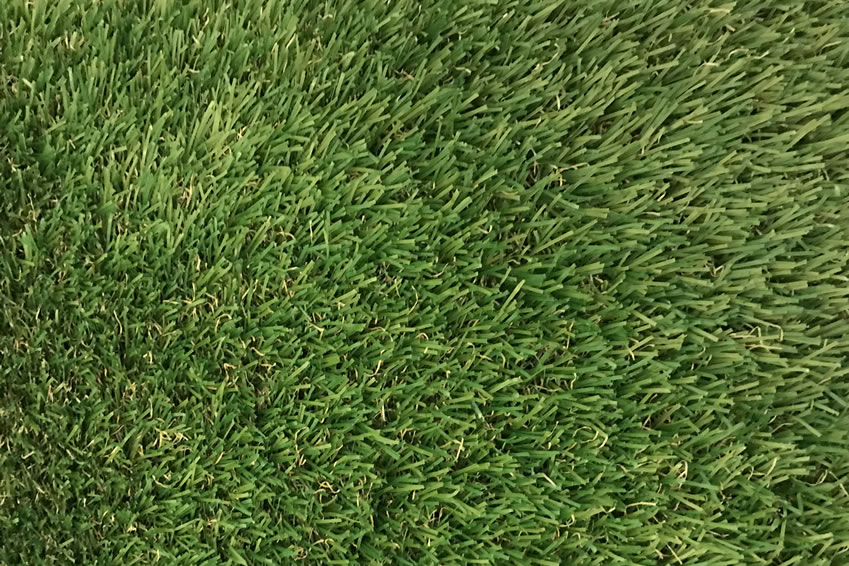 High Quality Artificial Grass Cambridge services