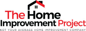 HOME IMPROVEMENT PROJECTS CAMBRIDGE, NORTHAMPTON, BEDFORDSHIRE, HERTFORDSHIRE