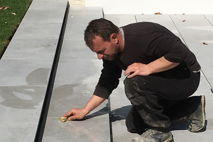 Flat Roofing Cambridge