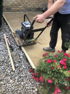 Artificial Grass Services