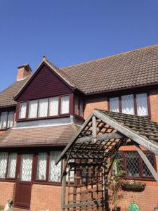 Roof Renovation Builders
