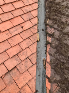Roof Renovation Quote