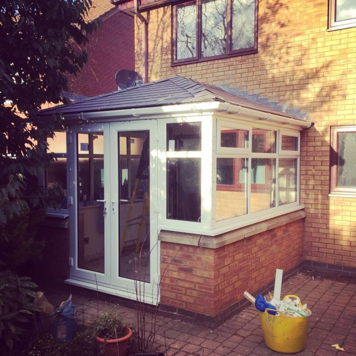 Trusted Installers Of Double Glazing Bedfordshire