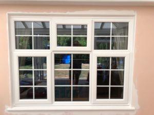 Top Cambridge Double Glazing services!